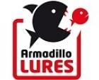 kattints ide Armadillo