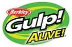 kattints ide Berkley Gulp! Alive