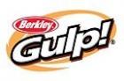 kattints ide Berkley GULP!