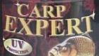 kattints ide CARP EXPERT