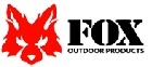kattints ide FOX OUTDOOR