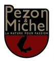 kattints ide Pezon & Michel