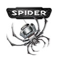 kattints ide SPIDERWIRE