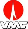 kattints ide VMC