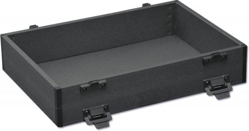 Browning Cc Feeder Seatbox Trays 41x8x285cm Horgász ülőláda