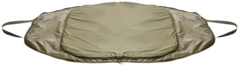 CORMORAN PRO CARP PROFI PONTYMATRAC MODELL 1112-PONTYMATRAC HALMATRAC