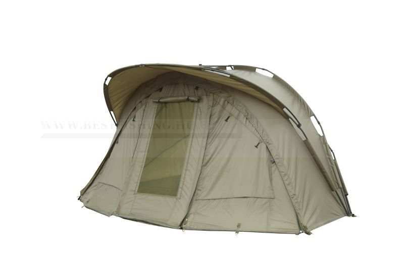 Giant Dome 280x315x155cm (7517-000) SÁTOR