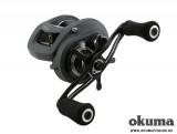 MULINETA MULTIPLICATOR - Okuma Komodo LP KDS-463LX