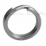 Black Cat Extreme Split Ring 8mm 50kg 10db