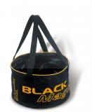 Browing Black Magic Foldaway Bowl galeata amestecuri 25cm diametru