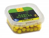 Browning Hybrid Magic Marbles bojli 50g  6mm  Tutti Frutti