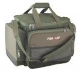 Cormoran Pro Carp Carryall táska 45x32x32 cm