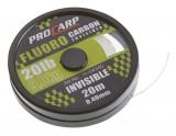 Cormoran Pro Carp Fluorkarbon 0,40mm/20lbs