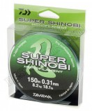 Daiwa SUPER SHINOBI 0, 40mm 150m