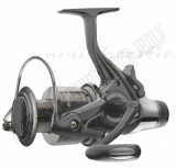 MULINETA RUNNER DAIWA BLACK WIDOW BR 4500A