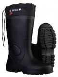 Thermo csizma Eiger Lapland Thermo Boot 45 - 10