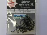 Balzer Schnurverbi. XL, 40 kg