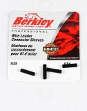 Berkley Mc Mahon Connector Sleeves 15-45 lb