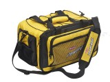 Berkley Powerbait Bag L