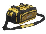 Berkley Powerbait Bag M