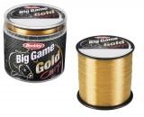 Berkley BIG GAME CARP 1000M 0,32MM 9,4KG CLEAR GOLD
