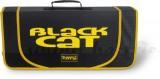 BLACK CAT RIG ELŐKE TARTÓ 61X11,5X26,5CM