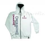 Browning Sweat Jacket L