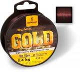 BROWNING BLACK MAGIC GOLD 0,27MM 410M-MONOFIL ZSINÓR
