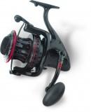 Naviják BROWNING  Black Viper Long Ranger 870