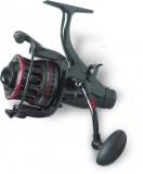 Naviják BROWNING  Black Viper MK BF 850
