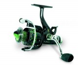 Horgászorsó Browning Hybrid BF 640