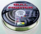 Horgász Zsinór CORMORAN BULL FIGHTER Mono 0,20mm 110m