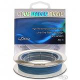 By Döme TEAM FEEDER Blue Feeder Braid 150m / 0.10mm