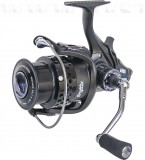 CARP EXPERT DOUBLE-SPEED 4000