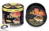 CARP EXPERT CARBON DOBOZOS 1000M 0,40mm