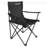 Comfort szék (3585010)