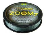 CORMORAN CORASTRONG ZOOM7 petrol-grün 100m 0,18mm