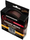 Cormoran zsinór Cosrtest Feeder Mono 135m 0.25mm