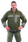 CORMORAN FLEECE-JACKET, THERMO DZSEKI