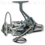 CORMORAN OTX-BR 6PIF 5000