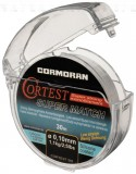 CORMORAN CORTEST SUPER MATCH 0,16MM 30M