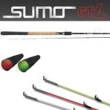 D.A.M SUMO GT4 PICKER