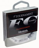 DAIWA TOURNAMENT FC 0,16MM 50M
