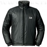 DAIWA PREMIUM WINTER HOT JACKET XXL (DJ-3403) THERMO KABÁT