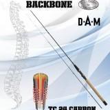 DAM BACKBONE MULTIPICKER 10-50gr 2,7m-PICKER BOT