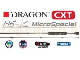 DRAGON  MS-X MICROSPECIAL 2,13M 2-14G