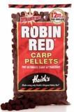 Dynamite Baits pellet Robin Red Carp 15mm, DY084