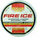 Rapture CPT DYNA-TEX FIRE ICE CLEAR, 0,30mm