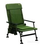 K-KARP ETERNITY CHAIR, szék