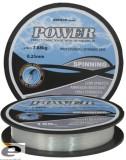 Horgász Zsinór ET POWER SPINNING 0,40mm 150M